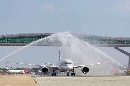 Doha to Gothenburg now non-stop on Qatar Airways
