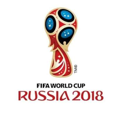 World Cup highlights Russia's Travel & Tourism potential