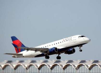 Delta Air Lines announces June Quarter 2018 profit