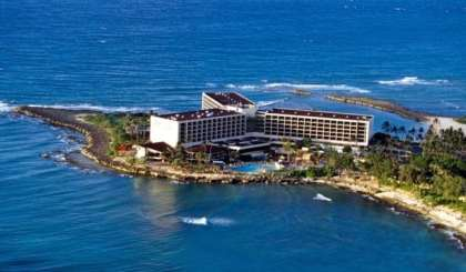 Benchmark appoints new Director of Sales and Marketing for Turtle Bay Resort, Oahu