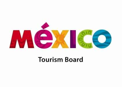 Mexico's top tourism destinations deemed safe