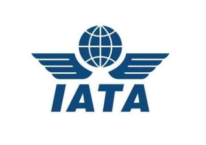 IATA: Squeeze on airline operating profit margins intensified in Q2 2018