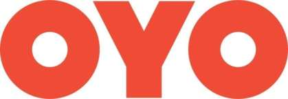 OYO Hotels signs MOU: Supporting budget hotels and creating jobs
