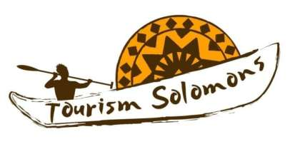 Solomin Is: The new branding of Tourism Solomons