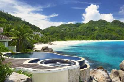 Banyan Tree to sell Seychelles assets for $70 million