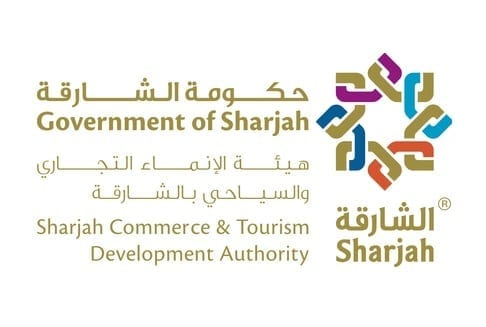 Sharjah Tourism major contributor to emirate's economy