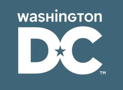 Destination DC: Record 22.8 million visitors to the nation's capital in 2017