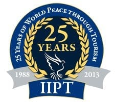 IIPT hosts international Community Tourism Conference in Jamaica