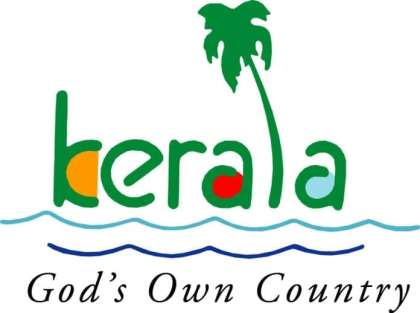 "Kerala the ""Land of God"" again at OTDYKH Leisure"