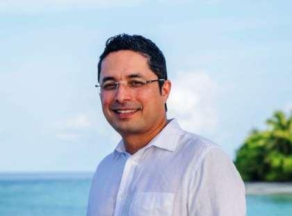 Park Hyatt Maldives Hadahaa: Luxury island resort recertified