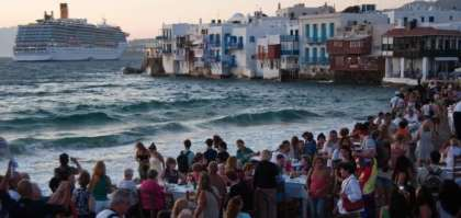 Overtourism: Searching for solutions