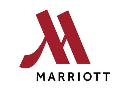 Marriott on rapid expansion plan in Africa