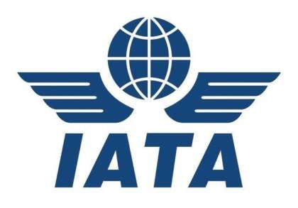 Strengthening Indian Aviation: Lots to Prepare for