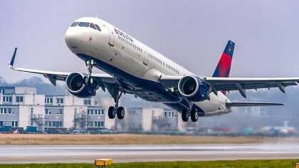 Re-regulation of Airlines in the U.S:  Unfair to Consumers?