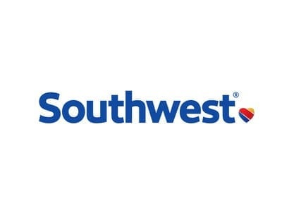 Southwest Airlines Extends Bookable Flight Schedule Into June 2019