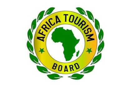 Growing international interest in Africa: An opportunity for Africa Tourism