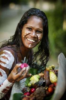 Cairns Tourism bids farewell to Aboriginal tourism champion