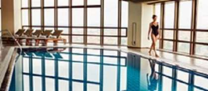 Free, fun activities at Corinthia Hotels for World Wellness Weekend