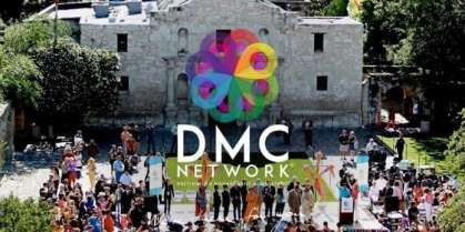 DMC Network welcomes 3 new partners in Europe