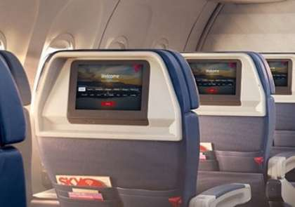 Blind airline passenger intimidated by Federal Air Marshal: Is Delta Air Lines liable?