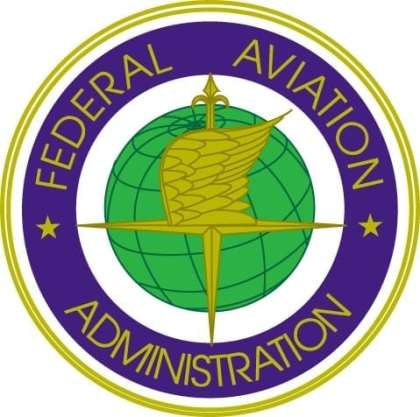 $205 million awarded for US airport infrastructure