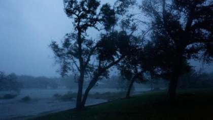 Hurricane Florence claims 3 lives