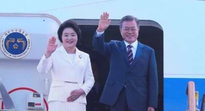North and South Korea unification: Lunch in Pyongyang today may be a giant step