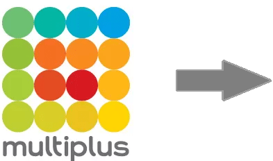 LATAM is not renewing its Loyalty program Multiplus
