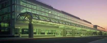 More passengers and cargo pass through Ontario International Airport