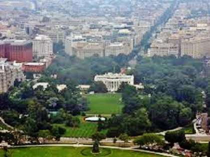 Thousands will be hurt in US Capitol: Proposed bill decimates
