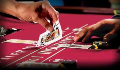 High-stakes Las Vegas gambler commits suicide: Is the casino liable?