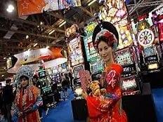Tourism Macao launches International Digital Awareness Campaign
