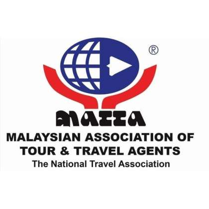 Sabah Tapping on New Travel Trends at MATTA Fair