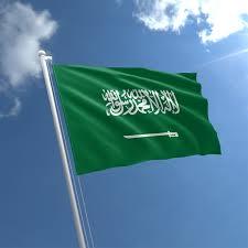 It's official: Saudi Arabia issues Tourist Visas for Sport Fans
