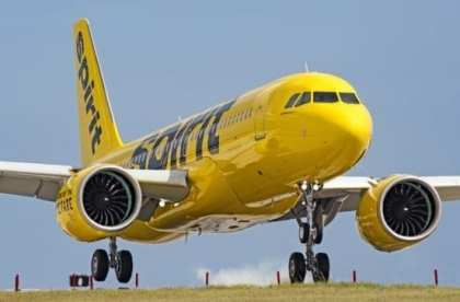 Orlando is seeing massive expansion by Florida's hometown airline!