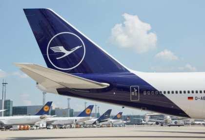 Linking Frankfurt to Austin a travel plus for India passengers