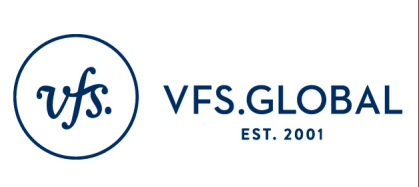 VFS Global to provide Germany visa services in 14 Asia