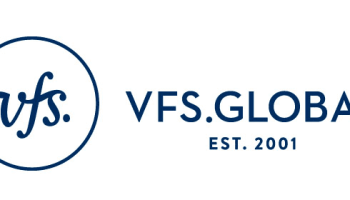 VFS Global now services Croatia and Lithuania visas in 27 and 9