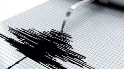 Indonesia struck by more earthquakes