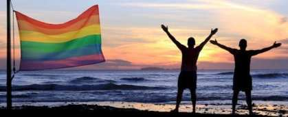 International Gay & Lesbian Travel Association strengthens ties to South Africa