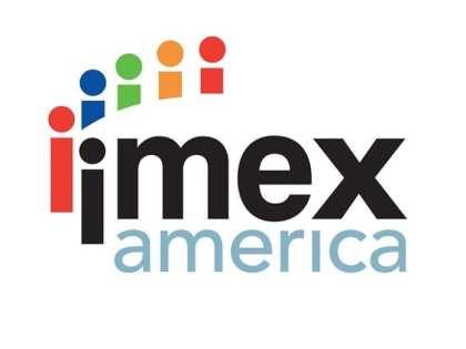 IMEX America 2019: Same place, new dates
