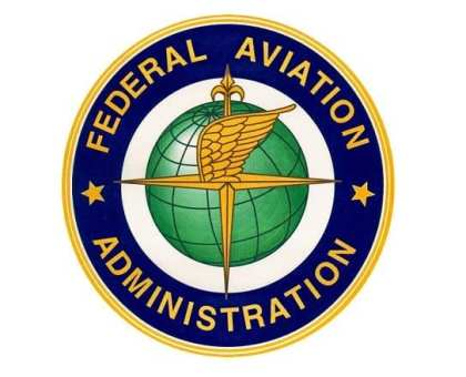 FAA dedicates new Atlanta Flight Operations Facility
