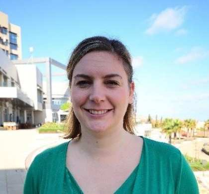 Malta Tourism Authority appoints new MICE Manager