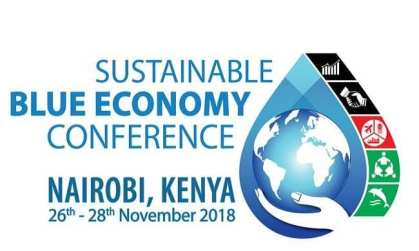 Canada to co-host first global sustainable blue economy conference in Kenya