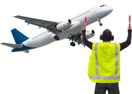 U.S. airlines deliver quality jobs with solid wages