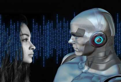 Hungary, Latvia and Greece test AI lie-detector to screen visitors