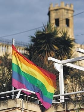 Malta will host first LGBT+ Tourism Summit