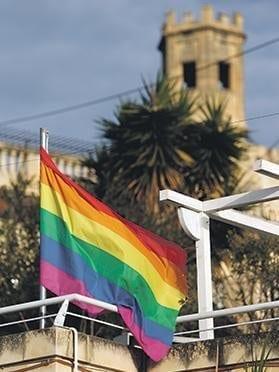 Malta will host first LGBT+ Tourism Summit