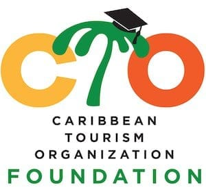 Juergen Steinmetz Appointed to Caribbean Tourism Organization Foundation Board