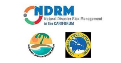 Caribbean Tourism Organization to publish Disaster Risk Management Guide